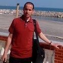 Abdelhakem Belhia