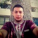Mouhamad Amine