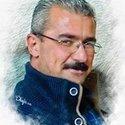 Dhafir Foto