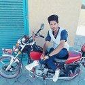 Samer Mohammad