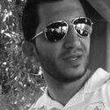 محمد ارشيد