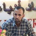 محمد خضر محمود