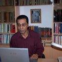 Jaber Elobidy