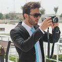 Mohammed Abd Al Jaleel