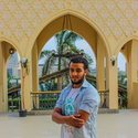 Ismail El-Adham