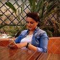Marwa Hamed