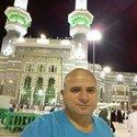 مجدي محمد عبدالله