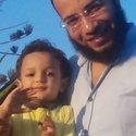 أحمد المنذر
