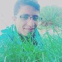 Ashour Fadel