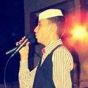Brahim Monchid
