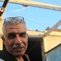 Raneen Abu Dawood
