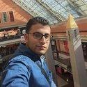 Ahmed Elghareb