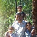 محمد البردان