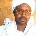 D Mohammed Hamed