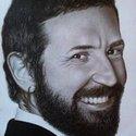 Abderrahim Kassab