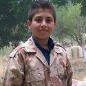Zaid Qaissi