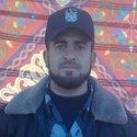 Hammad Abuamer