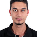 AbdelRhman Al Zoubi