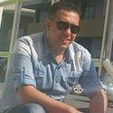 Mostafa Hakeem
