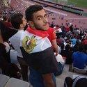 Ahmed AbdAlla'ah