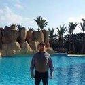 Hichem Mimouni