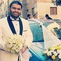 Mohamed Pixel