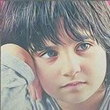 Elmoshmohandes Abdelbar