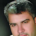 سليمان  أحمد