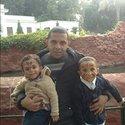 Mohamed Gamal