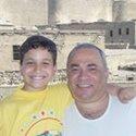 Abdo El-Sayed