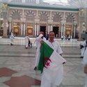 Abdelhalim Cheboubi