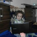 Ahmed Almnfi