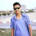 Ashraf Bsisah
