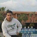 Mouaad Toumi