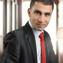 Ayman Abdelghany