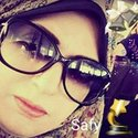 Safy Khalil
