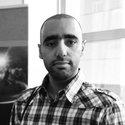 Abed Irshaidat