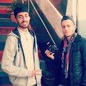 Yasser Chrif