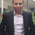 Mansour Sami Qeshta
