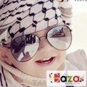 Mohammed Zeyad