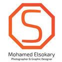 Mohamed Elsokary