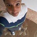 Ezz Eldean Khadra