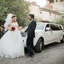 Rayan Azzam