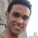 Adel Abdelgawad