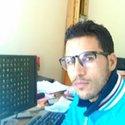 Achraf Kardad