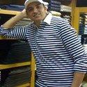 Hisham Omr