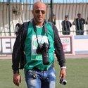 Mohamed Laksas