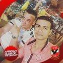 Mahmoud Elbasha