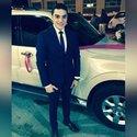 AHmed AWwad