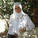 Karima Amira